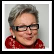 Susan Granström